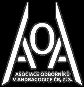Asociace odborníků v andragogice ČR, z. s.